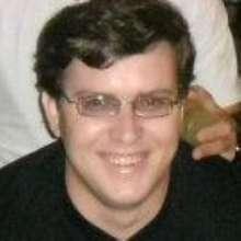 Leonardo.Garcia's avatar