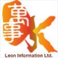 LeonChen's avatar