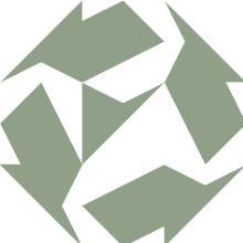 Leonfisher's avatar