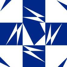 Leonid_spb's avatar