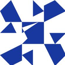 Leonidik's avatar