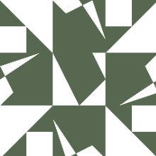 Leoning's avatar