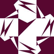 leonmachado1's avatar