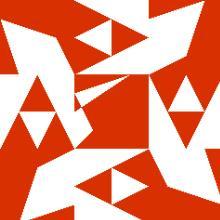 LeonMan's avatar
