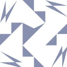 LeonV's avatar