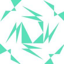 LeonVZa's avatar