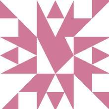 leopold123's avatar