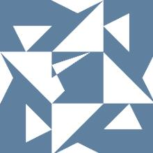 Leorik76's avatar