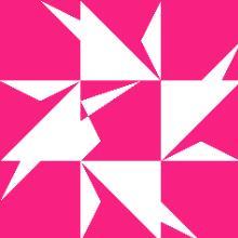 LeoRocha84's avatar
