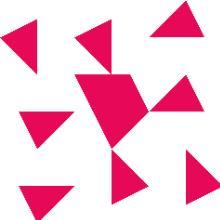 LeoSakura's avatar