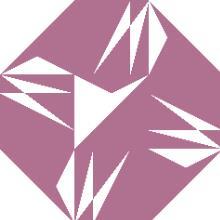 leosarma's avatar