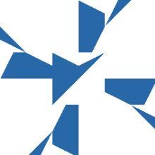 LeoSche01's avatar