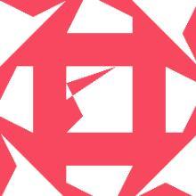 LeoTang's avatar