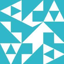leotec100's avatar