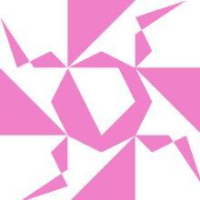 leotheram's avatar