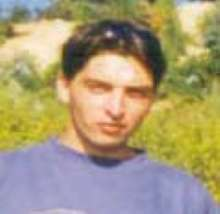leovalpo's avatar