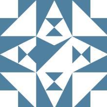 Leowise's avatar
