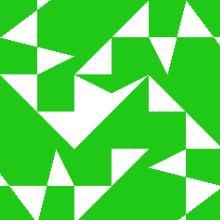 avatar of leowu70