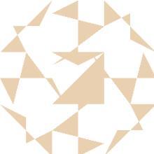 LeowWZ's avatar