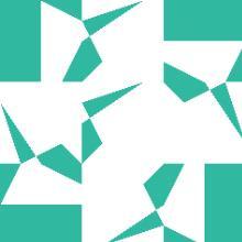 leoxpc's avatar