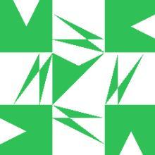 LEPA-CH's avatar