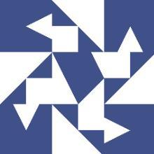 Leporello1's avatar