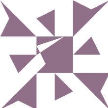 leppard47's avatar