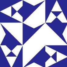 ler0nm's avatar