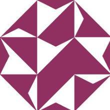 LeraHavens8's avatar