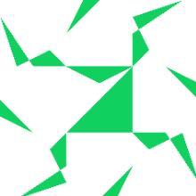 Lerashasan's avatar