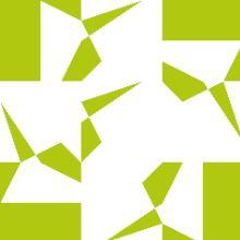 Lesane555's avatar