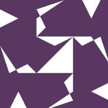 Leshqa's avatar