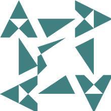 LesJJ's avatar
