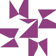 leskincaid's avatar