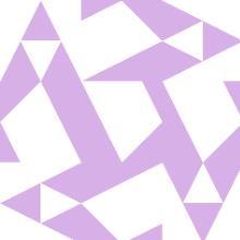 Lesleydimwit's avatar