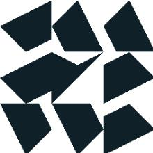 lesnaubr's avatar