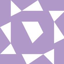 lesnubian's avatar
