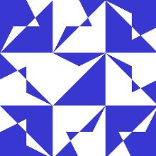 Lespedeza04's avatar