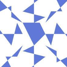 lessdak's avatar