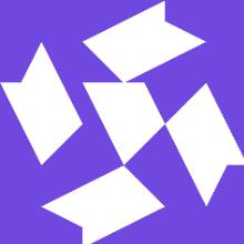 LessNull's avatar