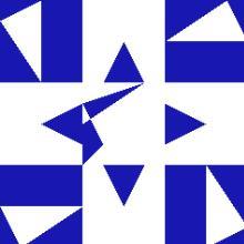 lestat13777's avatar