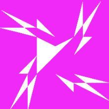 lester555's avatar