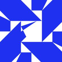 Leta1303's avatar