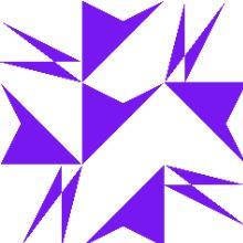 lethargic's avatar