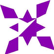 lethec's avatar