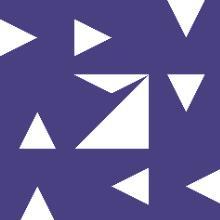 letian5536348's avatar