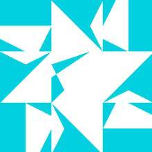 LetsGoNative's avatar