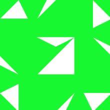 Leunam11's avatar