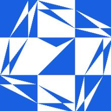 Leungwme's avatar