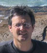 Lev Nachmanson